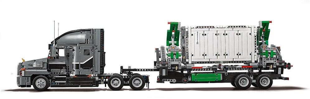 lego-technic-mack-truck-40278-4
