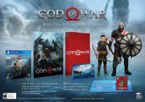 God of War-04