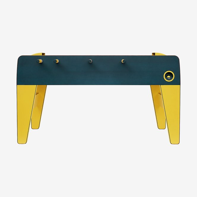 hermes-foosball-table-11