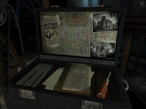 iPad_TheRoomOldSins_case