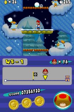 Newer Super Mario Bros. DS-04