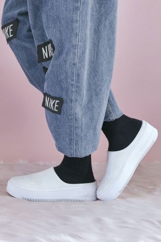 Air Force 1 Lover XX