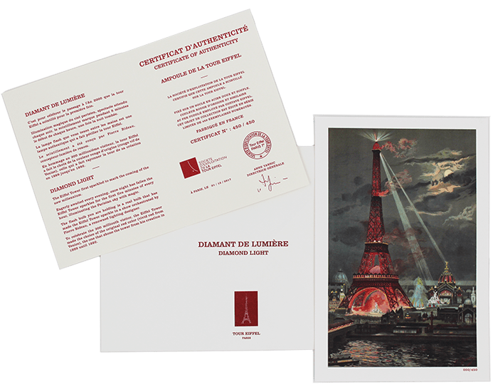 certificat-l-2017