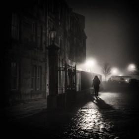 Lensbaby-Burnside-35-Andyhoarephoto.com-black-and-white-street