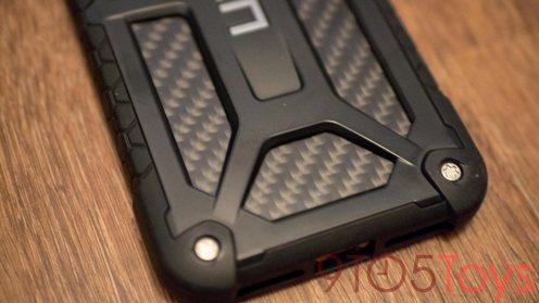 UAG-Monarch-iPhone-X-Up-Close