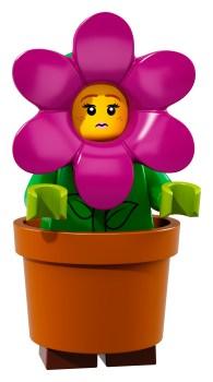 71021_LineUp_Flower_Pot_Girl