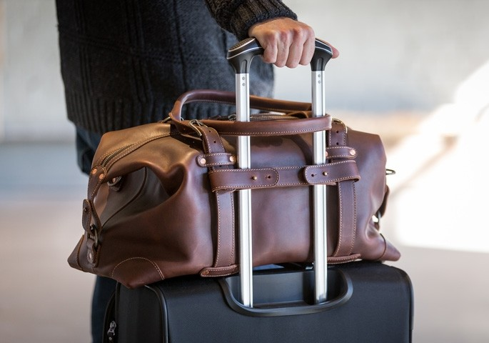 duffle-bag-luggage-strap-1