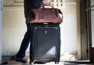 duffle-bag-luggage-strap-2 (1)