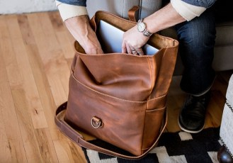 leather-laptop-satchel-4a_1