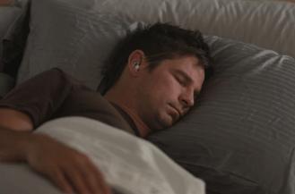 Bose Sleepbuds-03