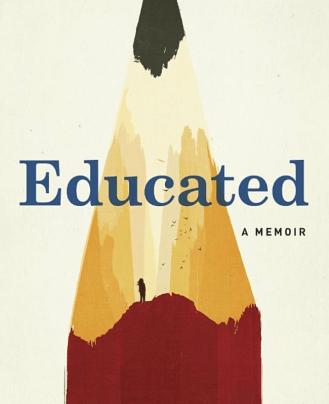Books Amazon-Top 20-2