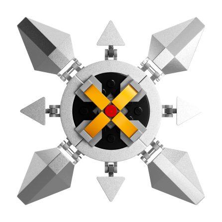 lego-ideas-voltron-5