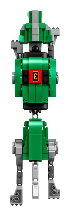 lego-ideas-voltron-7