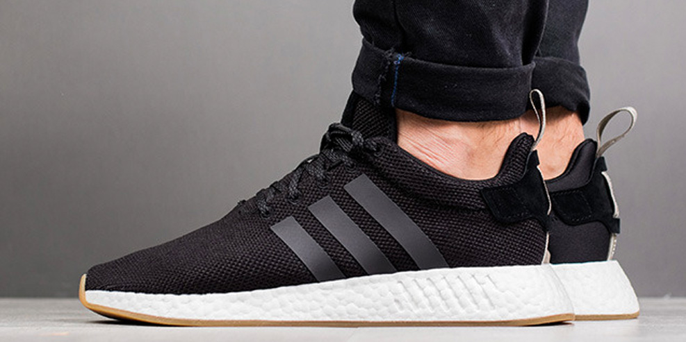 adidas Final Sale Event offers up to 50% off running shoes ...