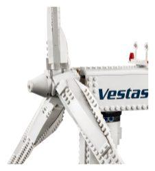 creator-expert-vestas-wind-turbine-10268-4