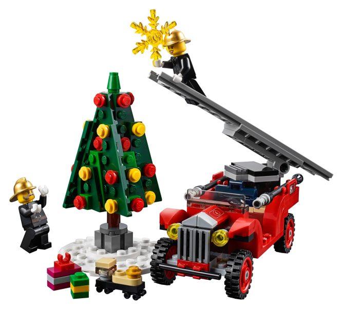 lego-Winter-village-Fire-Station-5
