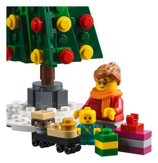 lego-Winter-village-Fire-Station-7