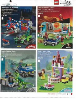 LEGO-Christmas-2018-Catalog-10
