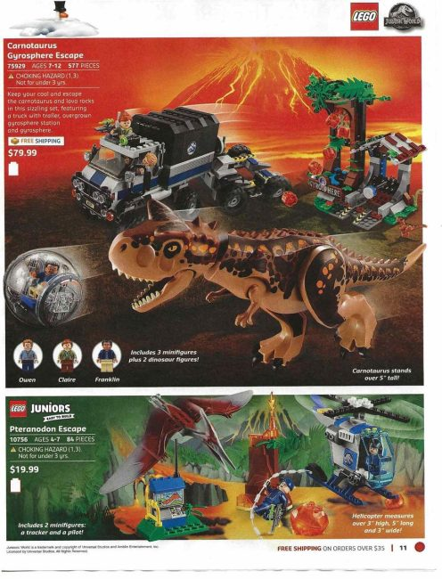 LEGO-Christmas-2018-Catalog-12