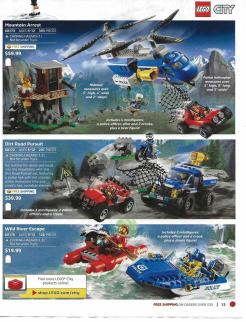LEGO-Christmas-2018-Catalog-14