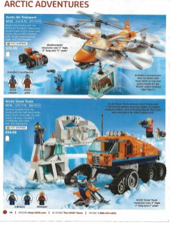 LEGO-Christmas-2018-Catalog-15