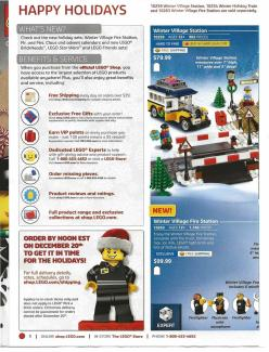 LEGO-Christmas-2018-Catalog-2