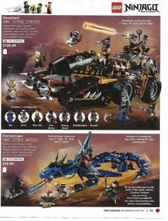 LEGO-Christmas-2018-Catalog-30