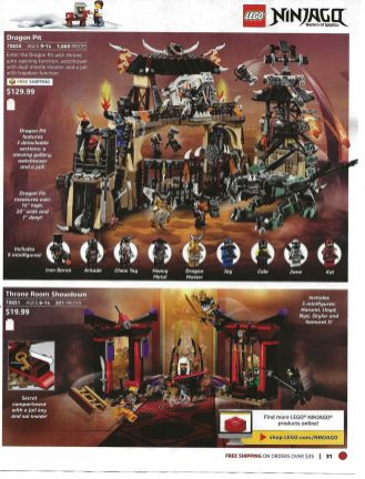 LEGO-Christmas-2018-Catalog-32