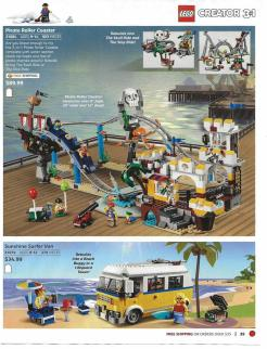 LEGO-Christmas-2018-Catalog-36
