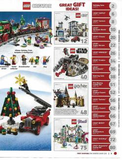 LEGO-Christmas-2018-Catalog-4