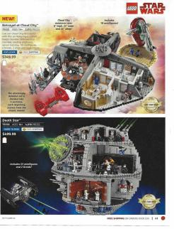 LEGO-Christmas-2018-Catalog-42