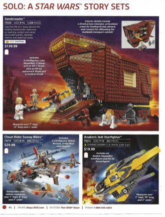 LEGO-Christmas-2018-Catalog-45