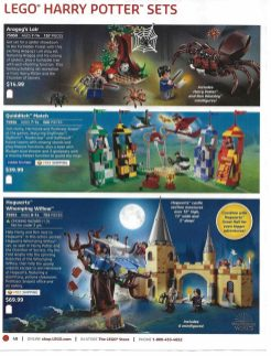LEGO-Christmas-2018-Catalog-49