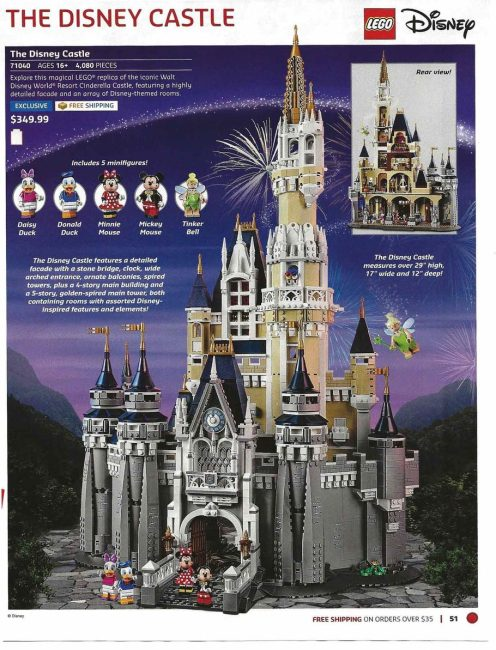 LEGO-Christmas-2018-Catalog-52