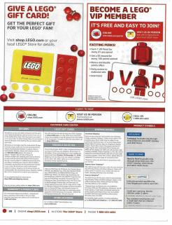 LEGO-Christmas-2018-Catalog-69