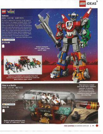 LEGO-Christmas-2018-Catalog-72