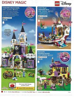 LEGO-Christmas-2018-Catalog-75