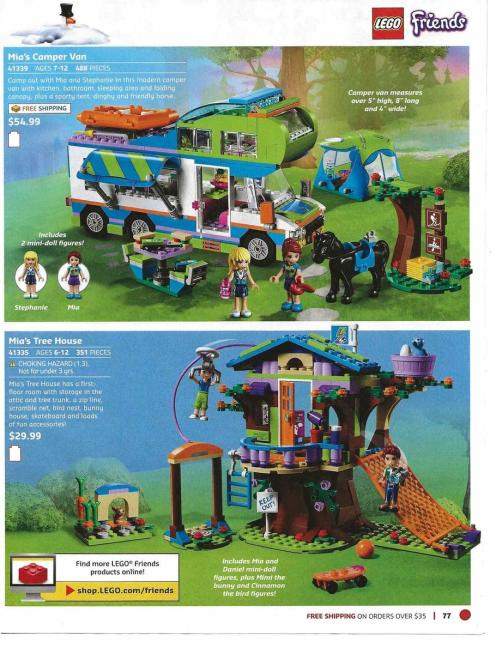 LEGO-Christmas-2018-Catalog-78