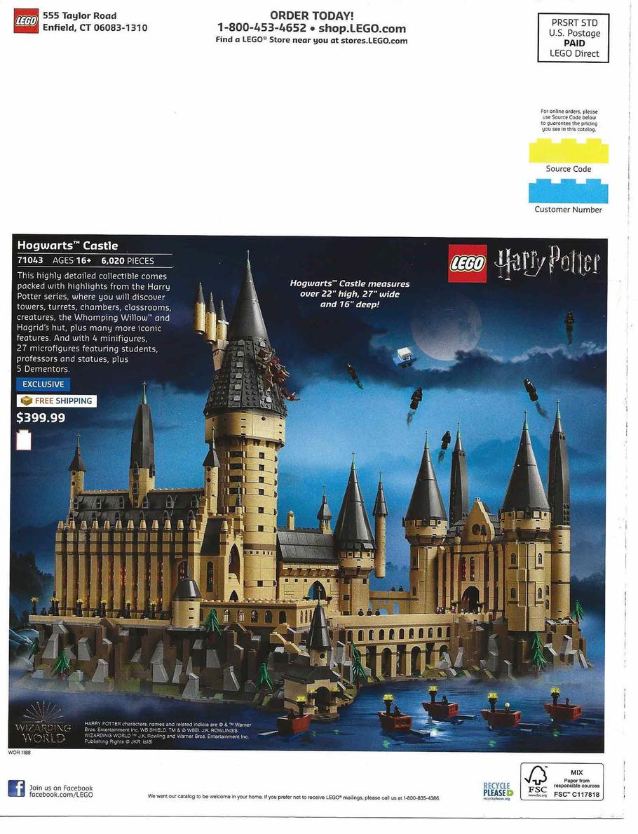 LEGO-Christmas-2018-Catalog-81