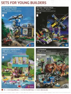 LEGO-Christmas-2018-Catalog-9