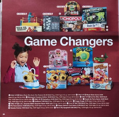 Target Toy Book 2018-010