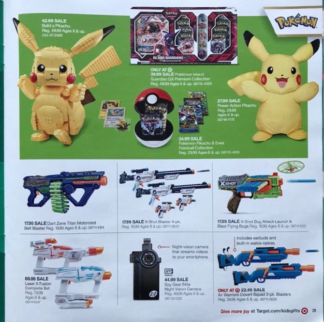 Target Toy Book 2018-011