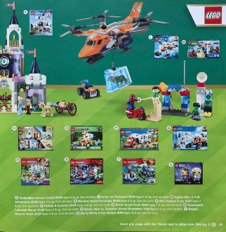 Target Toy Book 2018-04