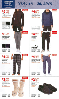 costco-black-friday-ad-2018-10