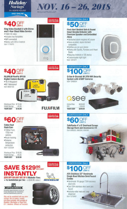 costco-black-friday-ad-2018-14