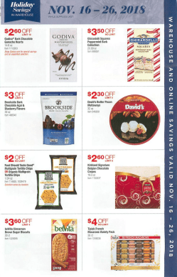 costco-black-friday-ad-2018-24