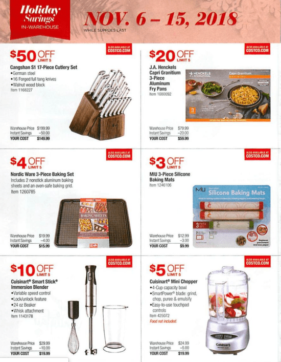 costco-black-friday-ad-2018-31