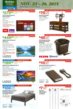costco-black-friday-ad-2018-4