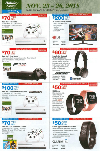costco-black-friday-ad-2018-5