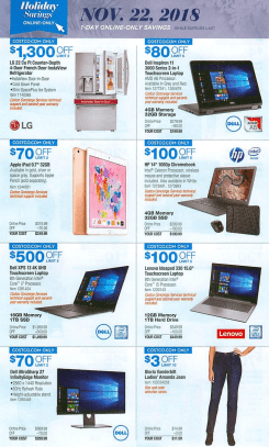 costco-black-friday-ad-2018-8
